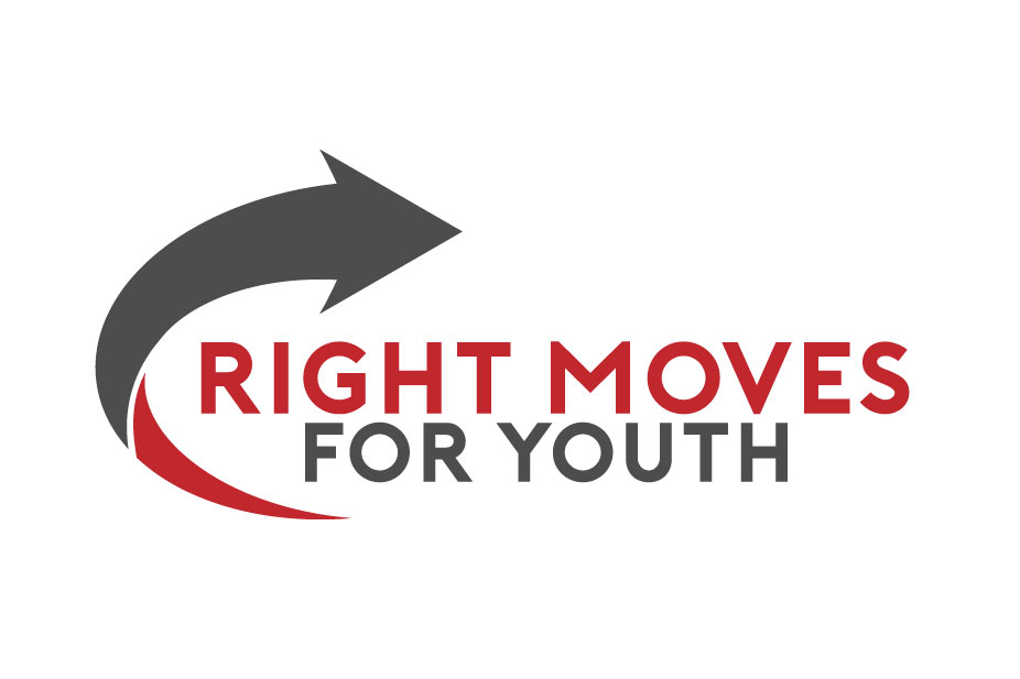 RIght moves for youth charlotte charity